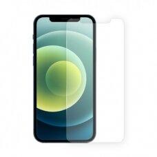 Tempered glass Adpo Apple iPhone 12/12 Pro
