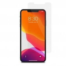 Tempered glass Adpo Apple iPhone XR/11