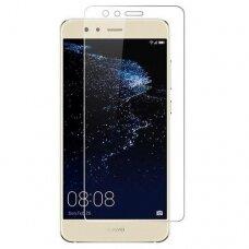 Tempered glass Adpo Huawei P10 Lite