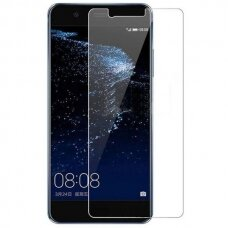 Tempered glass Adpo Huawei P10 Plus