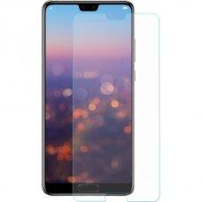 Tempered glass Adpo Huawei P20 Pro/P20 Plus