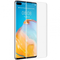 Tempered glass Adpo Huawei P40