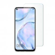 Tempered glass Adpo Huawei P40 Lite E/Y7 P