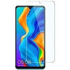 Tempered glass Adpo Samsung A41 A415