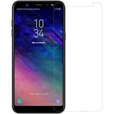 Tempered glass Adpo Samsung A600 A6 2018