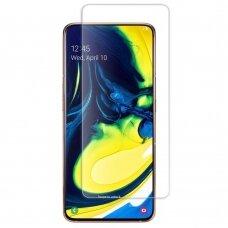 Tempered glass Adpo Samsung A805 A80