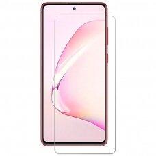 Tempered glass Adpo Samsung A81/N770 Note 10 Lite