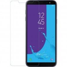Tempered glass Adpo Samsung J415 J4 Plus 2018/ J610 J6 Plus 2018