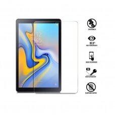 Tempered glass Adpo Samsung P610/P615 Tab S6 Lite 10.4