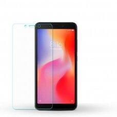 Tempered glass Adpo Xiaomi Redmi Note 5/Note 5 Pro