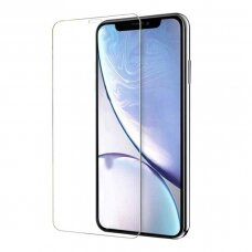 Tempered glass BeHello High Impact Glass 5D Apple iPhone XS Max/11 Pro Max