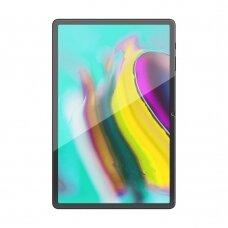 Tempered glass Dux Ducis TG Samsung T730/T736B Tab S7 FE 2021/ T970/T976B TAB S7 Plus