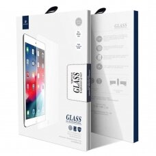 Tempered glass Dux Ducis TG Samsung T870/T875 Tab S7 11