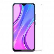 Tempered glass Flexible Nano Glass 9H Xiaomi Mi A3