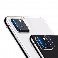 Tempered glass for camera Apple iPhone 11