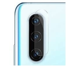 Tempered glass for camera Huawei P30