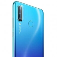 Tempered glass for camera Huawei P30 Lite