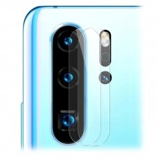 Tempered glass for camera Huawei P30 Pro