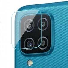 Tempered glass for camera Samsung A125 A12