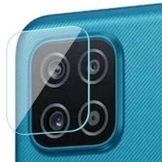 Tempered glass for camera Samsung A225 A22 4G