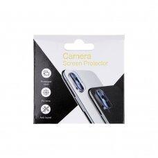 Tempered glass for camera Samsung A426 A42 5G