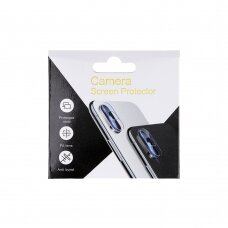 Tempered glass for camera Samsung A525 A52/A526 A52 5G