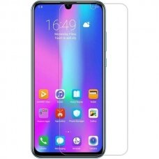 Tempered glass Forever Huawei P Smart 2021
