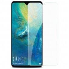 Tempered glass Forever Samsung A202 A20e
