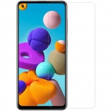Tempered glass Forever Samsung A217 A21S/A20/A805 A80