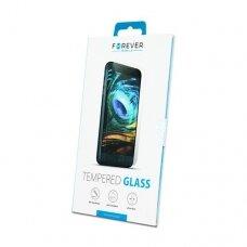 Tempered glass Forever Xiaomi Redmi 9T/Redmi 9 Power/Redmi Note 9 4G
