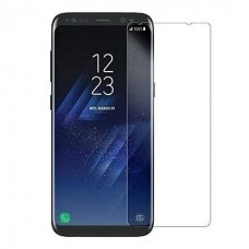 Tempered glass Perfectionists Samsung G955 S8 Plus
