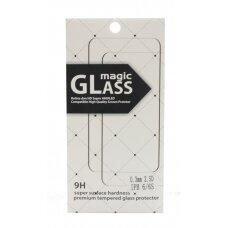 Tempered glass Premium LG K10