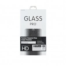 Tempered glass Pro Plus Huawei P Smart 2020