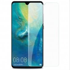 Tempered glass Pro Plus Samsung A105/107 A10/A10s