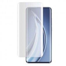 Tempered glass Pro Plus Xiaomi Mi 10/Mi 10 Pro/Mi 10 5G