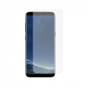 Tempered glass Perfectionists Samsung G950 S8