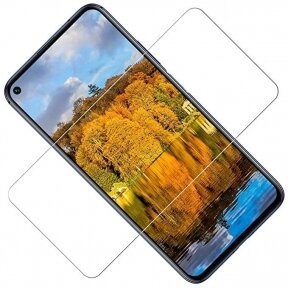 Tempered glass Pro Plus Huawei Honor 20 Pro