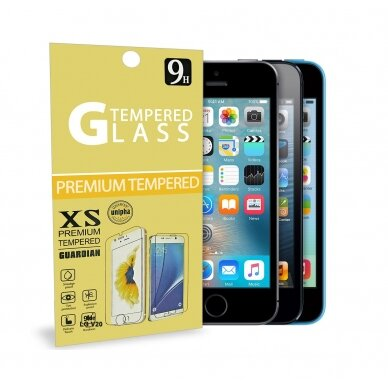 Tempered glass Unipha Xiaomi Redmi Note 6/Note 6 Pro