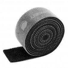Ugreen spiral tube cable organizer 5m black (30820)