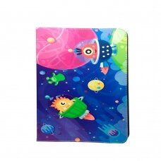 """Universal l case for tablet Cosmos 9-10"""""""