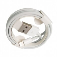 USB cable Apple iPhone 7 MD818 Lightning HQ2, 1.0m