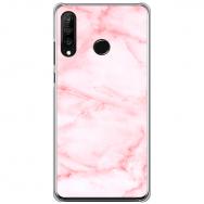 """xiaomi redmi note 8t silikoonist telefonikorpus ainulaadse disainiga, 1,0 mm  """"u-case Airskin Marble 5 design"""""""