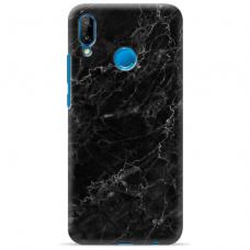 "xiaomi redmi note 7 silicone phone case with unique design 1.0 mm ""u-case Airskin Marble 4 design"""
