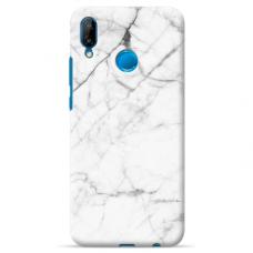"xiaomi redmi note 7 silicone phone case with unique design 1.0 mm ""u-case Airskin Marble 6 design"""